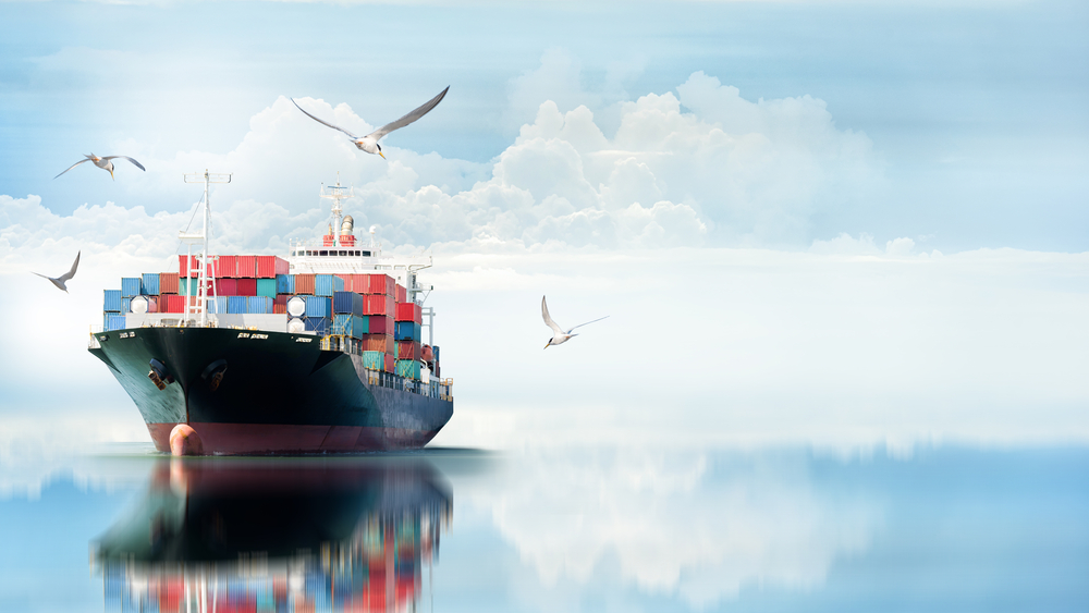 Freight forwarders and cargo companies